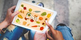 10 idées pour des menus minceur à moins de 5 euros