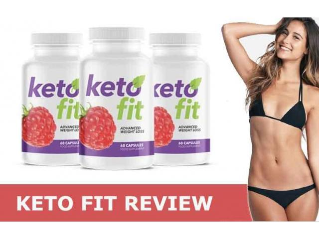 Ketofit - forum - avis - comment utiliser - Infinite health coach