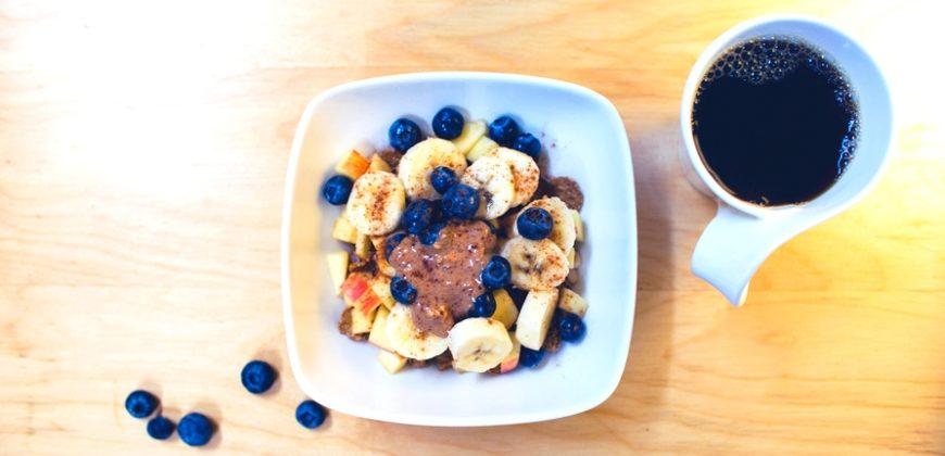 Dans les premiers jours breakfast vegan keto diet meal plan de l'alimentation