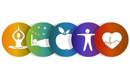 L'adoption du concept Minceur d'apprentissage au lieu de traitement