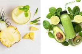 Légumes-tomates-oignons-poivrons minceur pain keto vegan regime verts