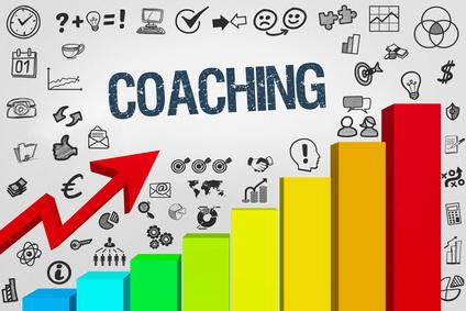 Pour obtenir Infinite health coach un certificat