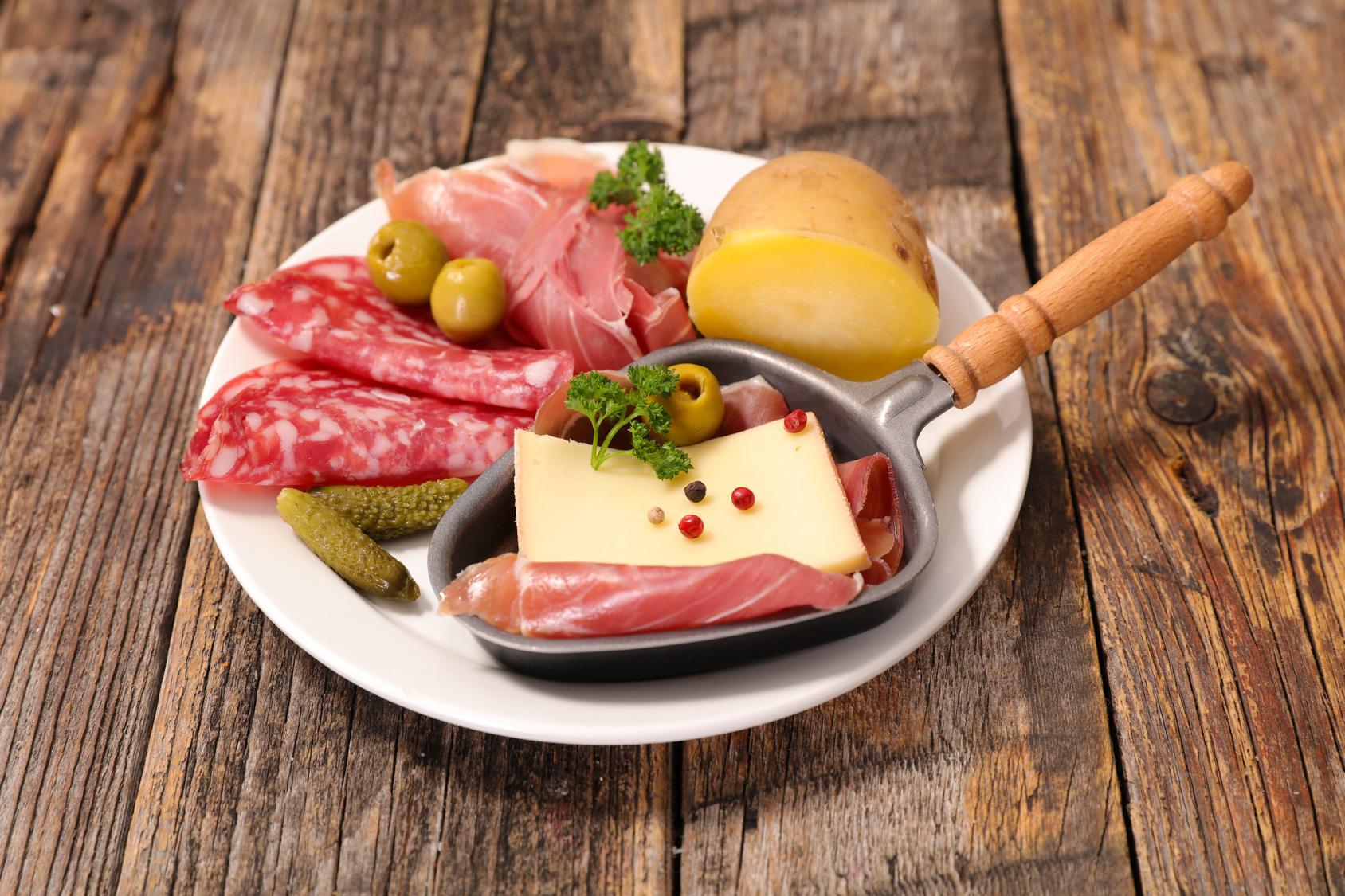 Transférer sur minceur c'est quoi le keto diet avis la prise de graisse