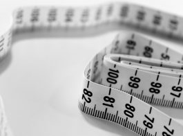 Un régime pour maigrir qui allie saveurs et aliments minceur