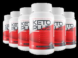 Keto plus - Amazon - action - forum