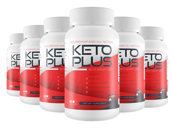 Keto plus - Amazon - action - forum
