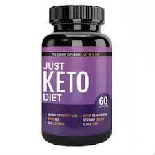 Just keto diet - forum - dangereux - composition - minceur efficace