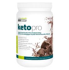 Keto pro - Amazon - prix - comment utiliser - Infinite health coach