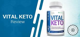 Vital keto - Amazon - action - en pharmacie