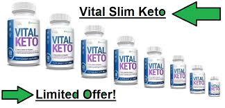 Vital keto - comprimés - pas cher - dangereux - coach de santé