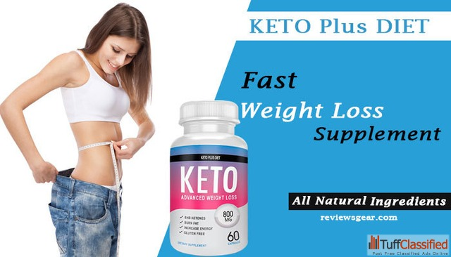 Keto plus diet - effets - forum - sérum