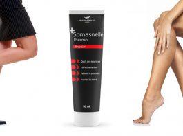 Somasnelle gel - sérum - forum - prix