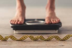 Abdominale obésité que