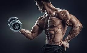Androdna testo boost - pour le diabète - composition - action - effets