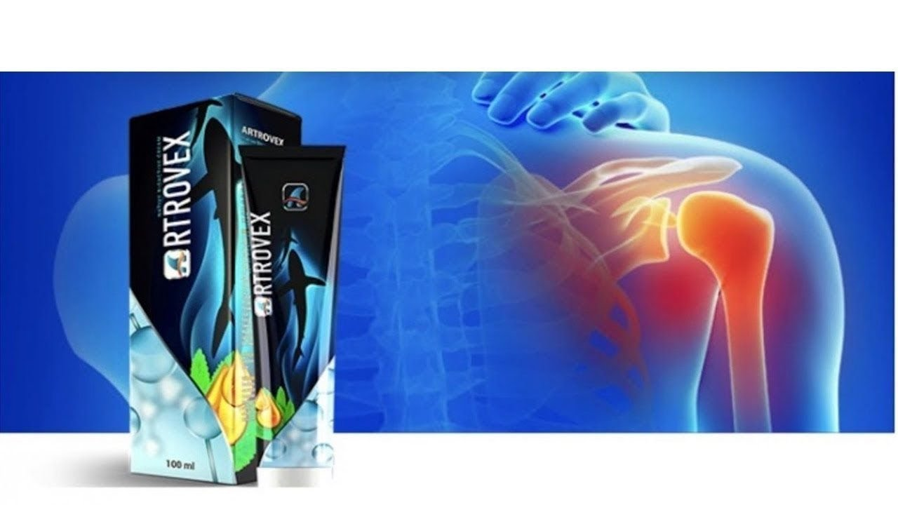 Artrovex - prix - forum - en pharmacie