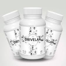 Drivelan ultra - sérum - action - site officiel