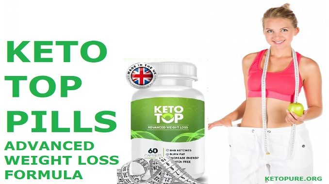 Keto top - pour mincir - forum - Amazon - avis