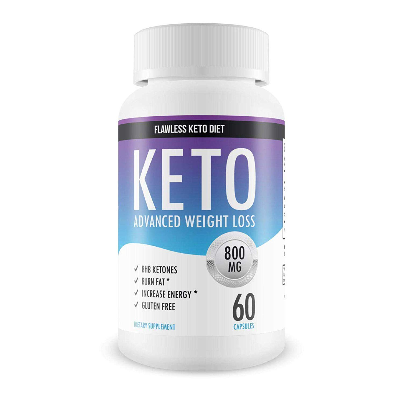 Keto advanced weight loss - avis - sérum - action