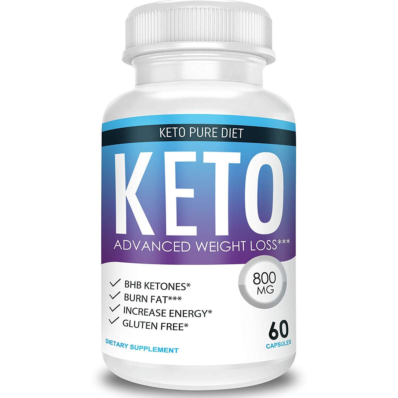 Keto advanced weight loss - pour mincir - forum - en pharmacie - prix