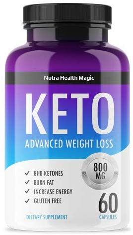 Keto advanced weight loss - pour mincir - site officiel - Amazon - comment utiliser