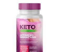 Keto bodytone - pour mincir - forum - comment utiliser - Amazon