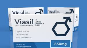 Viasil - pour mincir - effets - sérum - action
