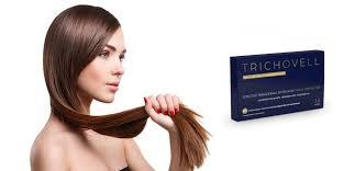 Trichovell - sur les cheveux- pas cher - en pharmacie - comprimés