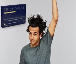 Trichovell - sur les cheveux - prix - comment utiliser - dangereux