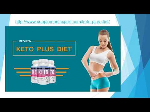 Keto plus diet - composition - action - site officiel