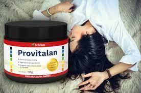 Provitalan  - meilleure mémoire - pas cher - en pharmacie - comprimés