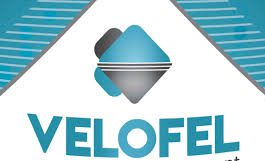 Velofel - sérum - forum - site officiel