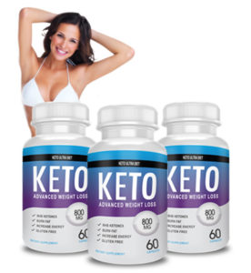Keto pure diet - prix - en pharmacie - France