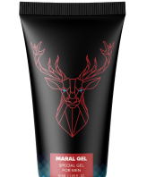 Maral gel - forum - sérum - effets