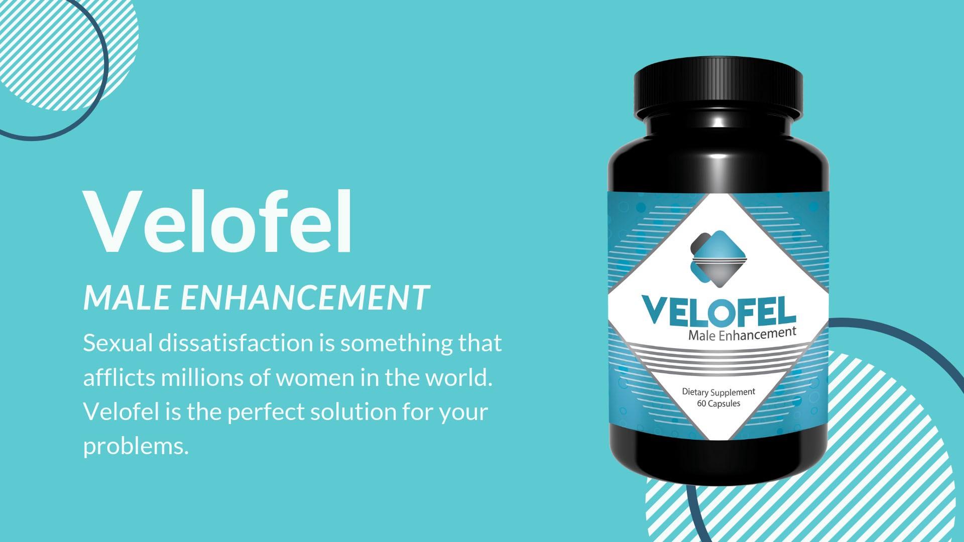 Velofel -  en pharmacie - crème - France
