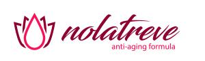Nolatreve anti aging - France  - effets - Amazon