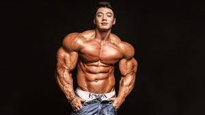 Androdna testo boost - pour la masse musculaire - comment utiliser - Amazon - pas cher