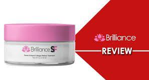 Brilliance sf anti aging cream - action - avis - site officiel