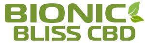 Bionic Bliss CBD Oil - nettoyer le corp - prix - en pharmacie - Amazon