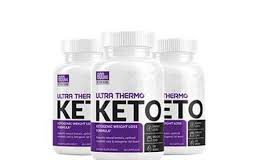 Ultra Thermo Keto - avis - forum - acheter - prix - en pharmacie