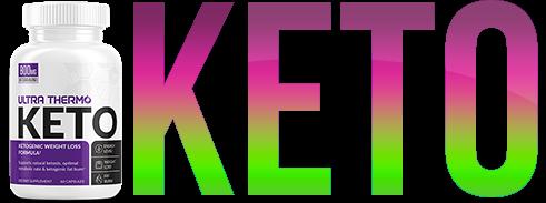 Ultra Thermo Keto - prix - pas cher - en pharmacie